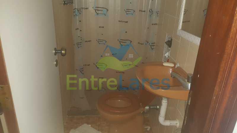 26. - Apartamento 4 quartos à venda Cocotá, Rio de Janeiro - R$ 950.000 - ILAP40047 - 28