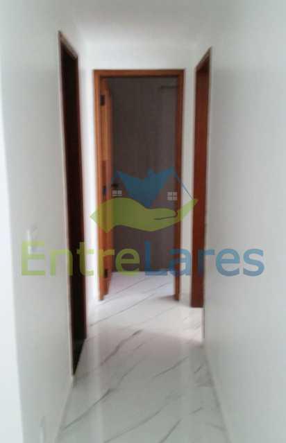 IMG-20180302-WA0081 - Apartamento no Jardim Guanabara 2 quartos com armários planejados com acesso a varanda sendo 1 suíte com closet, cozinha planejada, dependência completa, 2 vagas de garagem. - ILAP20391 - 7