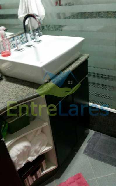 IMG-20180302-WA0089 - Apartamento no Jardim Guanabara 2 quartos com armários planejados com acesso a varanda sendo 1 suíte com closet, cozinha planejada, dependência completa, 2 vagas de garagem. - ILAP20391 - 15