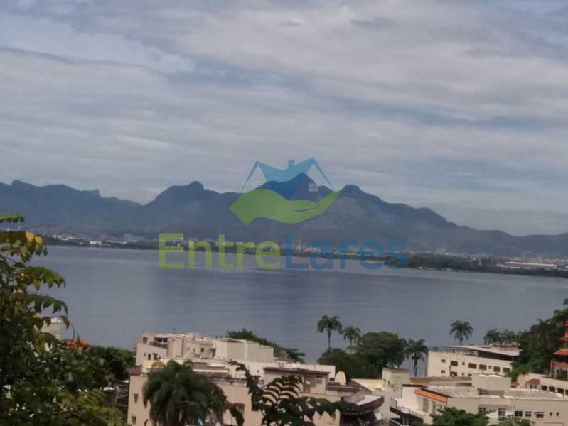 IMG-20181126-WA0077 - Casa 5 quartos à venda Jardim Guanabara, Rio de Janeiro - R$ 1.300.000 - ILCA50038 - 1