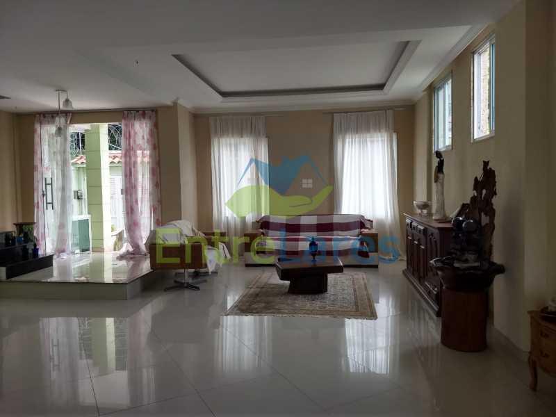 5 - Casa 5 quartos à venda Jardim Guanabara, Rio de Janeiro - R$ 1.300.000 - ILCA50038 - 5