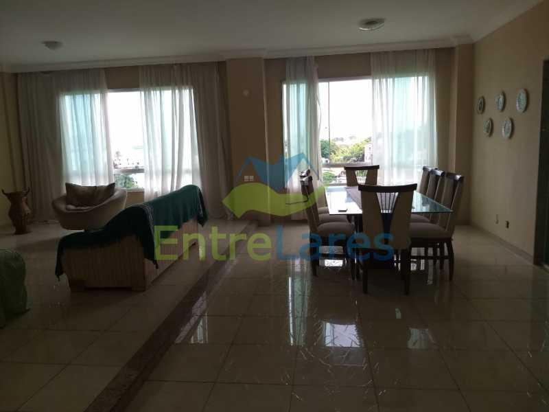 7 - Casa 5 quartos à venda Jardim Guanabara, Rio de Janeiro - R$ 1.300.000 - ILCA50038 - 8