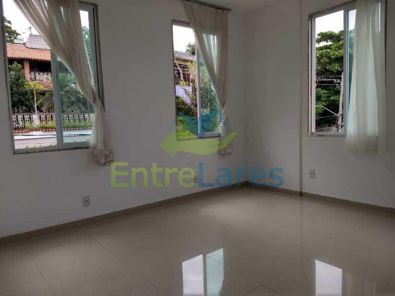 8 - Casa 5 quartos à venda Jardim Guanabara, Rio de Janeiro - R$ 1.300.000 - ILCA50038 - 10