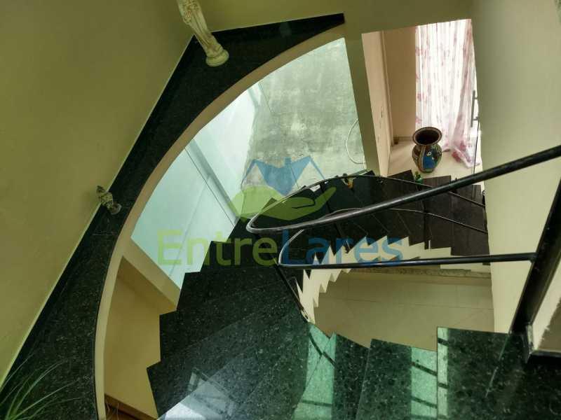 15 - Casa 5 quartos à venda Jardim Guanabara, Rio de Janeiro - R$ 1.300.000 - ILCA50038 - 12