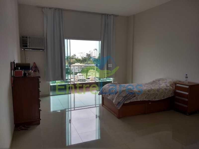 17 - Casa 5 quartos à venda Jardim Guanabara, Rio de Janeiro - R$ 1.300.000 - ILCA50038 - 13