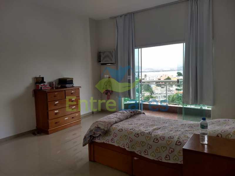 18 - Casa 5 quartos à venda Jardim Guanabara, Rio de Janeiro - R$ 1.300.000 - ILCA50038 - 14