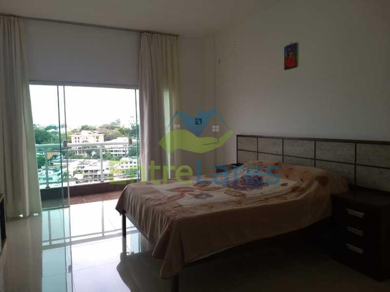 19 - Casa 5 quartos à venda Jardim Guanabara, Rio de Janeiro - R$ 1.300.000 - ILCA50038 - 15