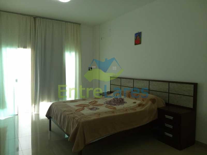20 - Casa 5 quartos à venda Jardim Guanabara, Rio de Janeiro - R$ 1.300.000 - ILCA50038 - 16