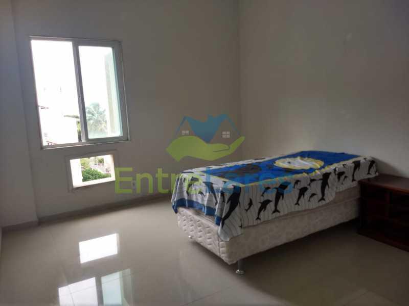 25 - Casa 5 quartos à venda Jardim Guanabara, Rio de Janeiro - R$ 1.300.000 - ILCA50038 - 18