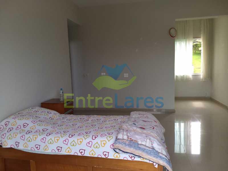 26 - Casa 5 quartos à venda Jardim Guanabara, Rio de Janeiro - R$ 1.300.000 - ILCA50038 - 19