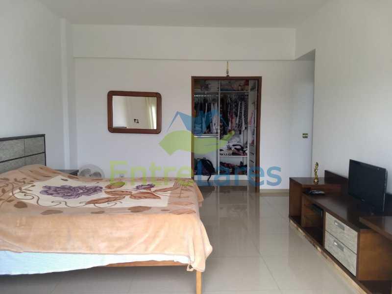 27 - Casa 5 quartos à venda Jardim Guanabara, Rio de Janeiro - R$ 1.300.000 - ILCA50038 - 20