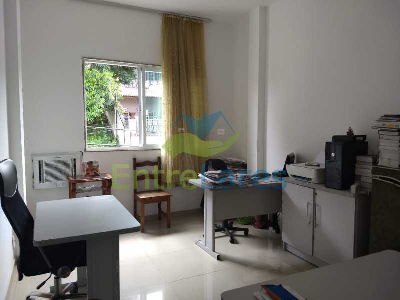 30 - Casa 5 quartos à venda Jardim Guanabara, Rio de Janeiro - R$ 1.300.000 - ILCA50038 - 21