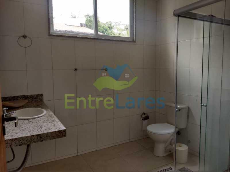 40 - Casa 5 quartos à venda Jardim Guanabara, Rio de Janeiro - R$ 1.300.000 - ILCA50038 - 22