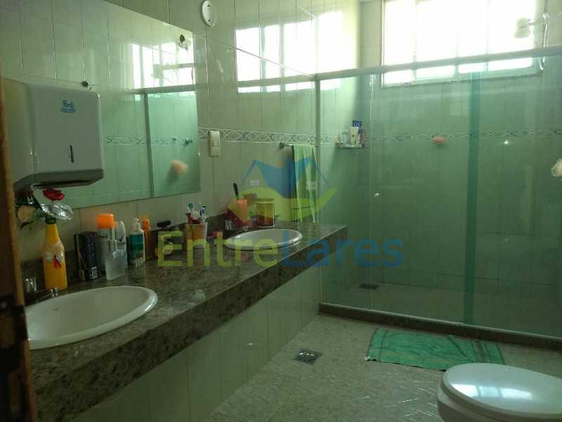 45 - Casa 5 quartos à venda Jardim Guanabara, Rio de Janeiro - R$ 1.300.000 - ILCA50038 - 23