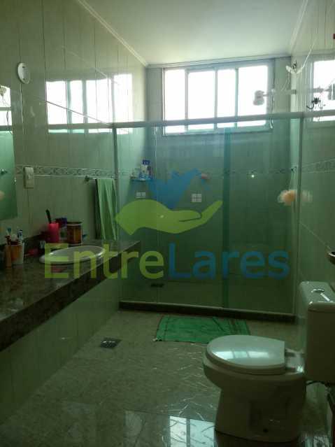 46 - Casa 5 quartos à venda Jardim Guanabara, Rio de Janeiro - R$ 1.300.000 - ILCA50038 - 24