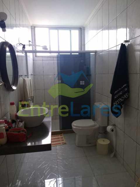 50 - Casa 5 quartos à venda Jardim Guanabara, Rio de Janeiro - R$ 1.300.000 - ILCA50038 - 25
