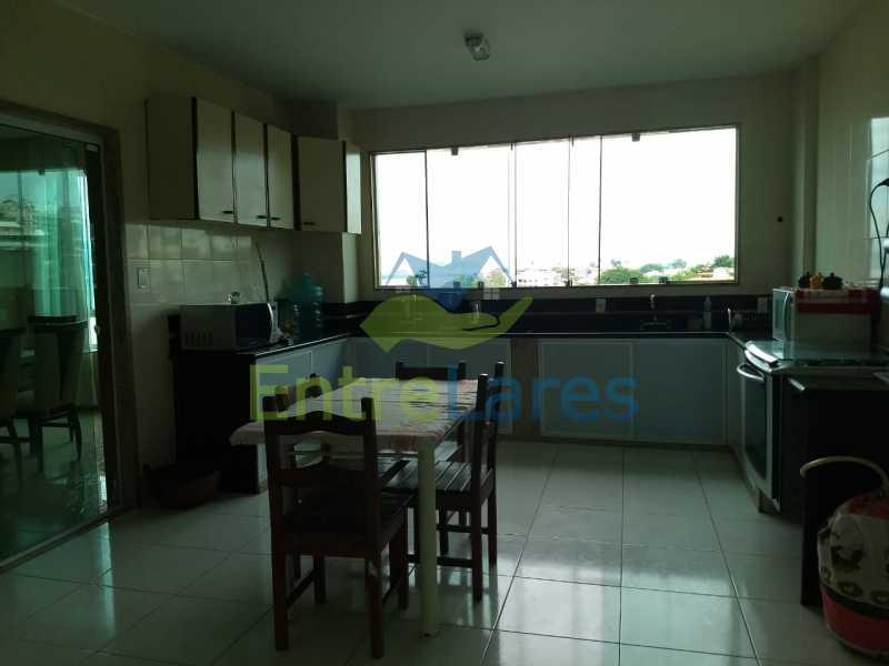 59 - Casa 5 quartos à venda Jardim Guanabara, Rio de Janeiro - R$ 1.300.000 - ILCA50038 - 26