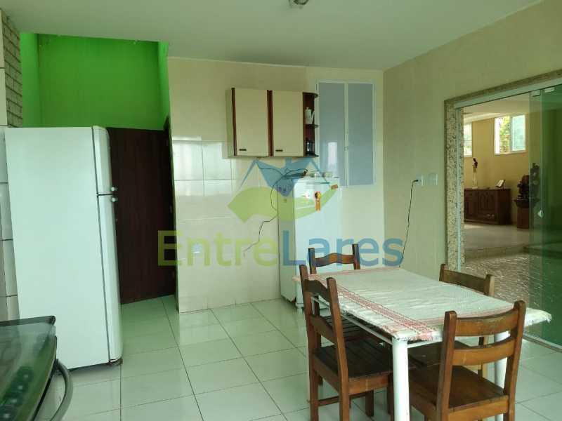 60 - Casa 5 quartos à venda Jardim Guanabara, Rio de Janeiro - R$ 1.300.000 - ILCA50038 - 27