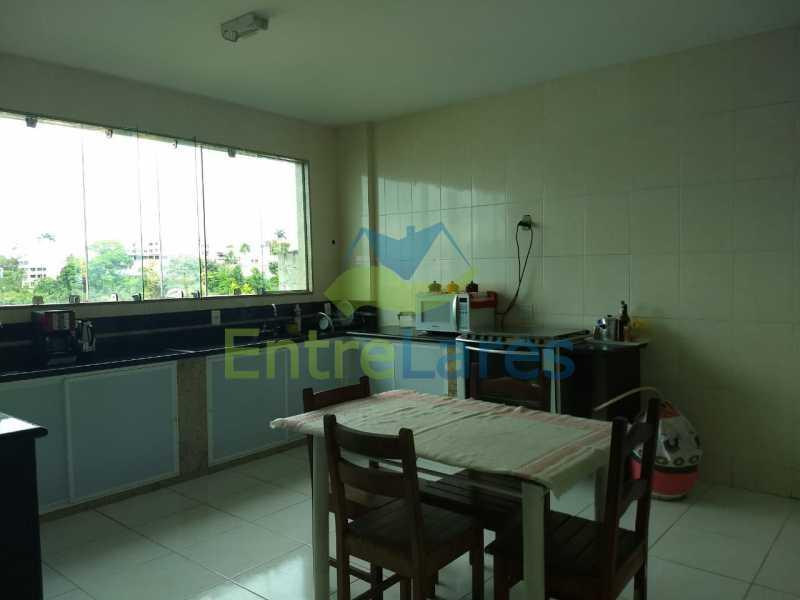 61 - Casa 5 quartos à venda Jardim Guanabara, Rio de Janeiro - R$ 1.300.000 - ILCA50038 - 28