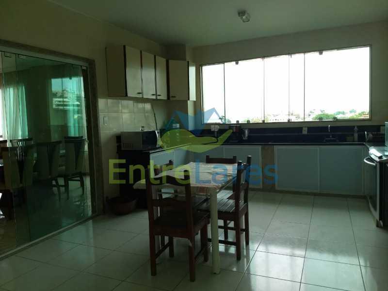 62 - Casa 5 quartos à venda Jardim Guanabara, Rio de Janeiro - R$ 1.300.000 - ILCA50038 - 29