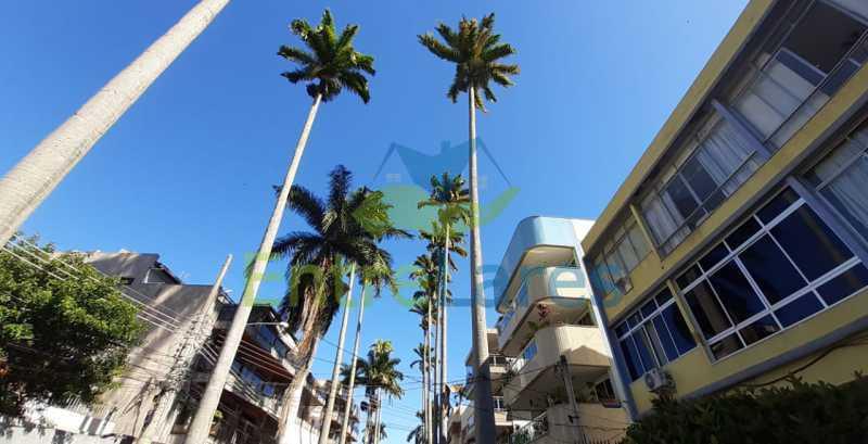 A1 - Apartamento 2 quartos à venda Jardim Guanabara, Rio de Janeiro - R$ 450.000 - ILAP20392 - 1