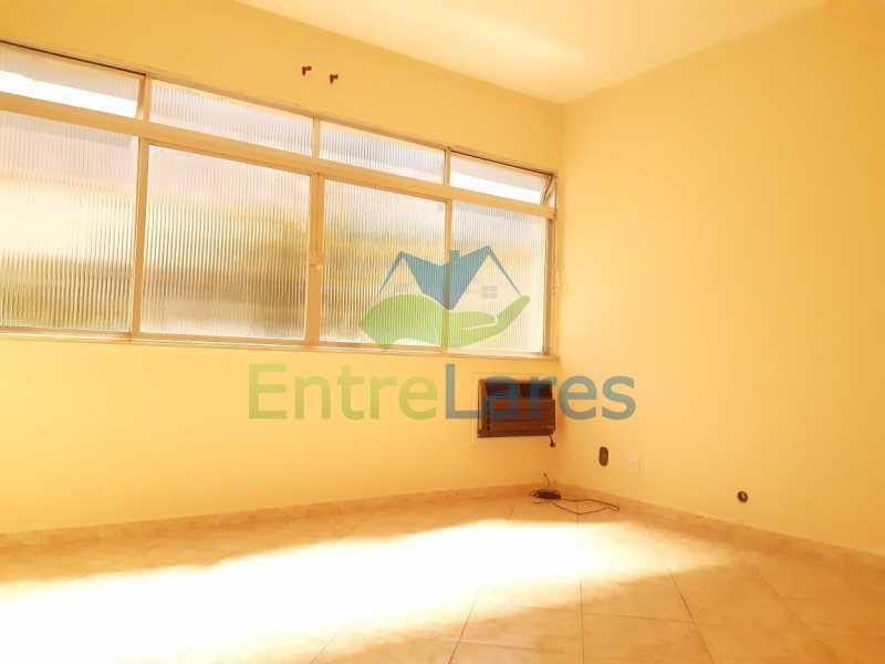 B1 - Apartamento 2 quartos à venda Jardim Guanabara, Rio de Janeiro - R$ 450.000 - ILAP20392 - 4