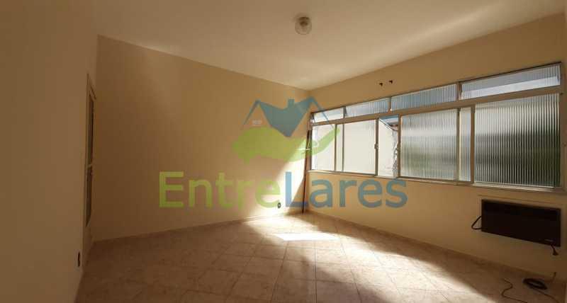 B2 - Apartamento 2 quartos à venda Jardim Guanabara, Rio de Janeiro - R$ 450.000 - ILAP20392 - 5