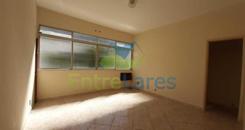 B3 - Apartamento 2 quartos à venda Jardim Guanabara, Rio de Janeiro - R$ 450.000 - ILAP20392 - 6