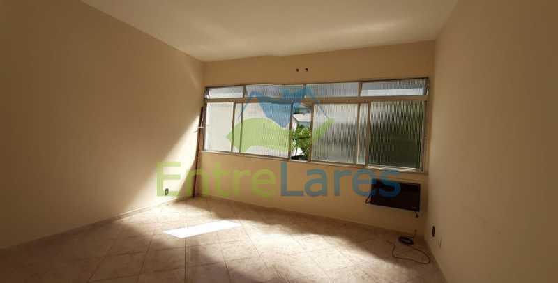 B4 - Apartamento 2 quartos à venda Jardim Guanabara, Rio de Janeiro - R$ 450.000 - ILAP20392 - 7