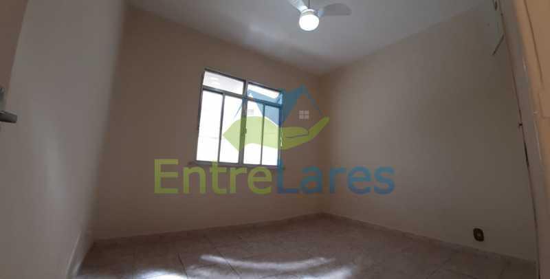 C1 - Apartamento 2 quartos à venda Jardim Guanabara, Rio de Janeiro - R$ 450.000 - ILAP20392 - 8