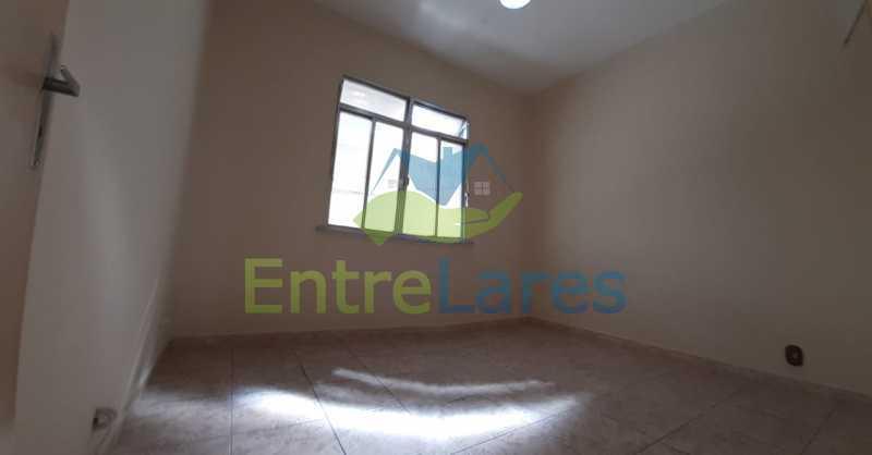 C2 - Apartamento 2 quartos à venda Jardim Guanabara, Rio de Janeiro - R$ 450.000 - ILAP20392 - 9