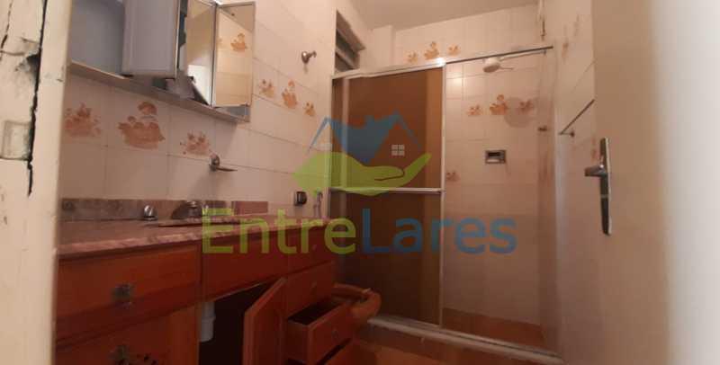 E1 - Apartamento 2 quartos à venda Jardim Guanabara, Rio de Janeiro - R$ 450.000 - ILAP20392 - 10