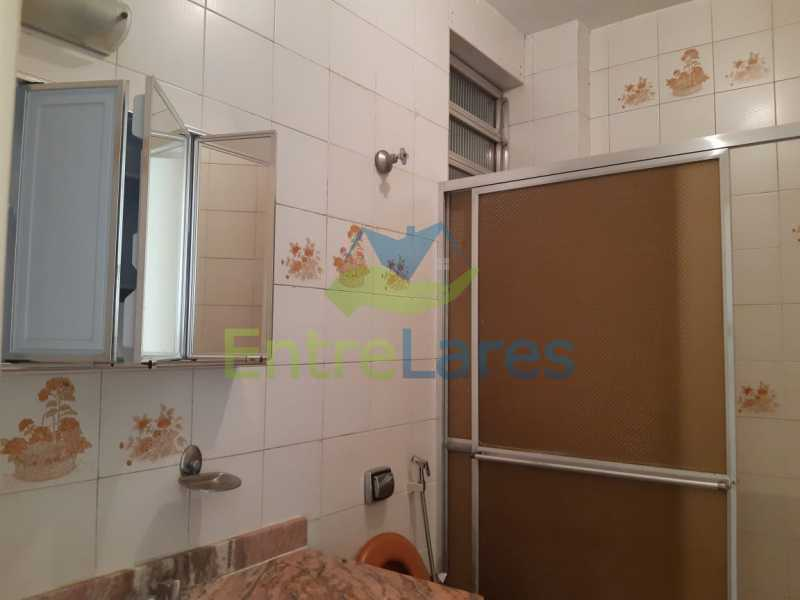 E2 - Apartamento 2 quartos à venda Jardim Guanabara, Rio de Janeiro - R$ 450.000 - ILAP20392 - 11