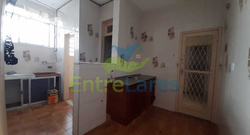 F1 - Apartamento 2 quartos à venda Jardim Guanabara, Rio de Janeiro - R$ 450.000 - ILAP20392 - 13