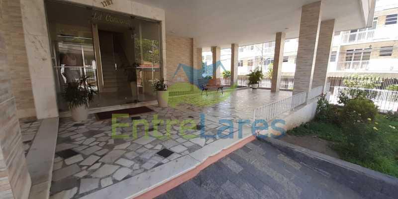 G1 - Apartamento 2 quartos à venda Jardim Guanabara, Rio de Janeiro - R$ 450.000 - ILAP20392 - 14