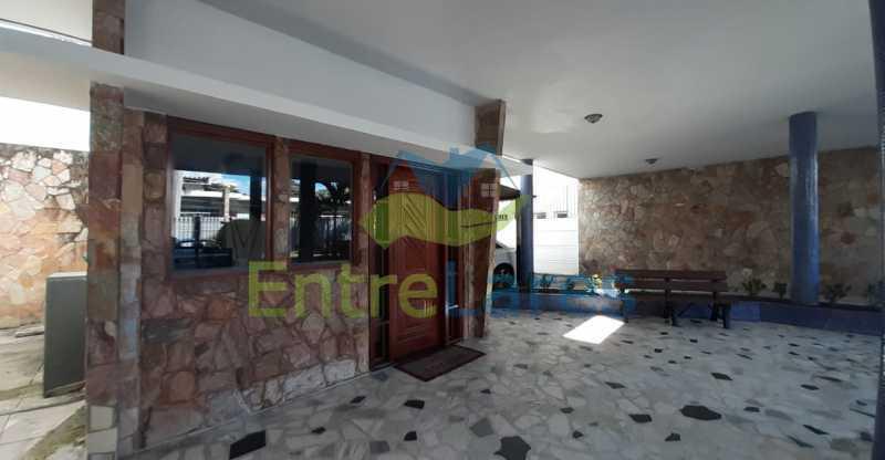 G2 - Apartamento 2 quartos à venda Jardim Guanabara, Rio de Janeiro - R$ 450.000 - ILAP20392 - 15