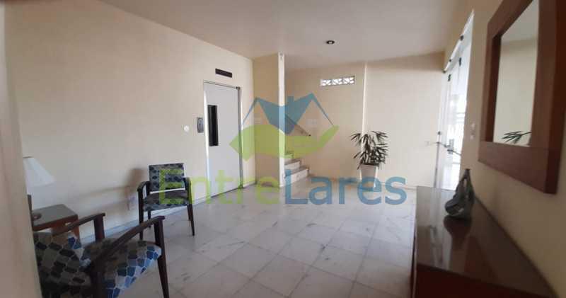 G3 - Apartamento 2 quartos à venda Jardim Guanabara, Rio de Janeiro - R$ 450.000 - ILAP20392 - 16