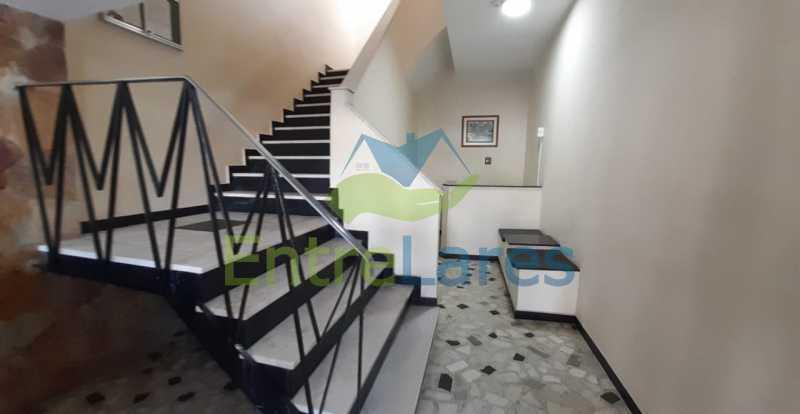 G4 - Apartamento 2 quartos à venda Jardim Guanabara, Rio de Janeiro - R$ 450.000 - ILAP20392 - 17