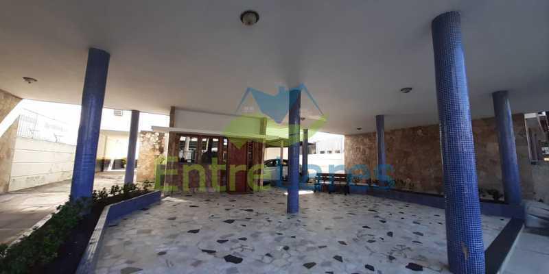G5 - Apartamento 2 quartos à venda Jardim Guanabara, Rio de Janeiro - R$ 450.000 - ILAP20392 - 18
