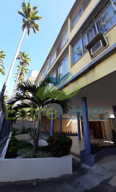 G6 - Apartamento 2 quartos à venda Jardim Guanabara, Rio de Janeiro - R$ 450.000 - ILAP20392 - 19