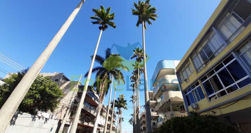 G7 - Apartamento 2 quartos à venda Jardim Guanabara, Rio de Janeiro - R$ 450.000 - ILAP20392 - 20