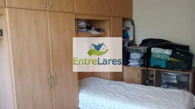 2 - Jardim Guanabara - Casa 3 dorms. 1 suite, piscina. 4 vagas - ILCA40013 - 5