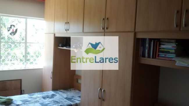 4 - Jardim Guanabara - Casa 3 dorms. 1 suite, piscina. 4 vagas - ILCA40013 - 7