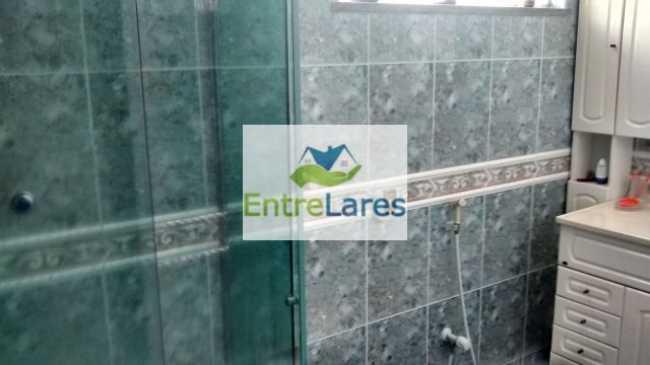 6 - Jardim Guanabara - Casa 3 dorms. 1 suite, piscina. 4 vagas - ILCA40013 - 9