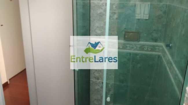 7 - Jardim Guanabara - Casa 3 dorms. 1 suite, piscina. 4 vagas - ILCA40013 - 10