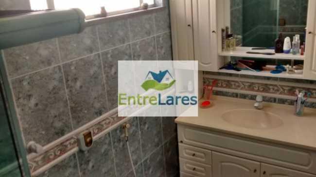 8 - Jardim Guanabara - Casa 3 dorms. 1 suite, piscina. 4 vagas - ILCA40013 - 11
