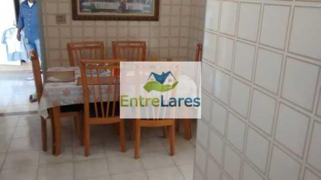 9 - Jardim Guanabara - Casa 3 dorms. 1 suite, piscina. 4 vagas - ILCA40013 - 12