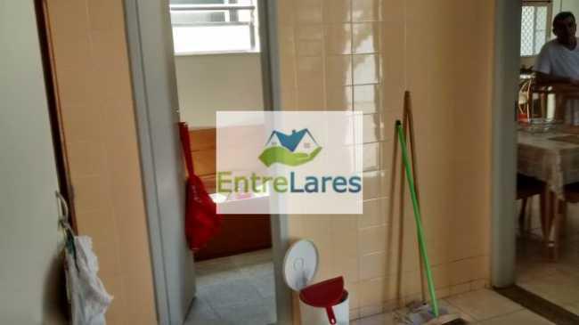 10 - Jardim Guanabara - Casa 3 dorms. 1 suite, piscina. 4 vagas - ILCA40013 - 13