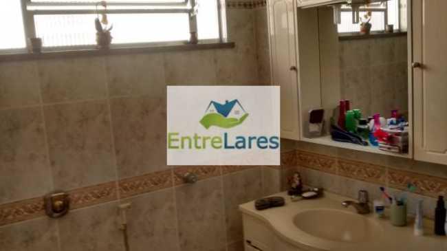 11 - Jardim Guanabara - Casa 3 dorms. 1 suite, piscina. 4 vagas - ILCA40013 - 14