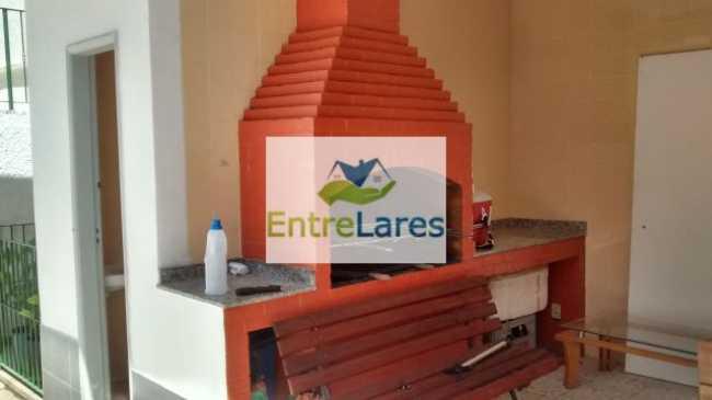 15 - Jardim Guanabara - Casa 3 dorms. 1 suite, piscina. 4 vagas - ILCA40013 - 17